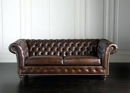 Unique Leather Sofa Unique Leather Furniture Beautiful Luxury Leather Sofas Unique
