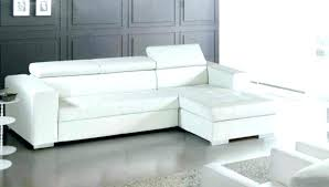 canapé cuir 2 places ikea ikea canape cuir ikea canape cuir convertible canapac blanc 4 but