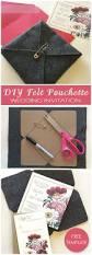 52 best diy invitation tutorials images on pinterest invitation