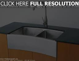 Home Depot Kitchen Sinks And Faucets Home Depot Stainless Sink Sinks And Faucets Decoration