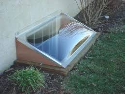 Basement Window Installation Cost by Window Well Covers Keep Your Basement Dry And Comfortable Www