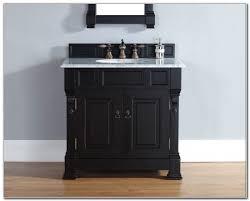 36 Inch Bathroom Vanities 36 Inch Bathroom Vanity Cabinet Only Cabinet Home Design Ideas