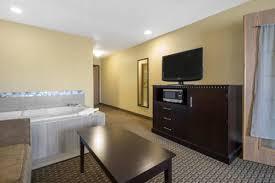 Comfort Suites Kenosha Wi Comfort Suites Portage Portage Wi United States Overview