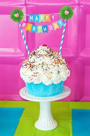 free printable birthday cake banner birthday cake bunting printable birthday banner free printable