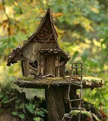 Fairy House Plans Medieval Dreams Afairyheart The Sky Is Calling Fairy House