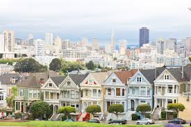100 victorian homes for sale in san francisco san francisco