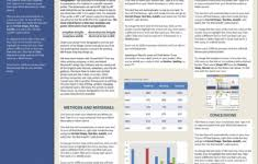 template for poster presentation 36 x 70 tomyads info