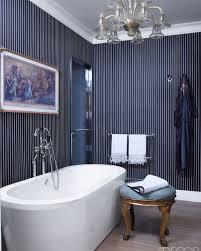 small bathroom ideas ikea small bathroom ideas impressive spaces design endearing fabulous