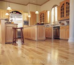 the floor on flooring maple flooring what do you think