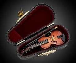 Smallest Violin Meme - world s smallest violin dudeiwantthat com