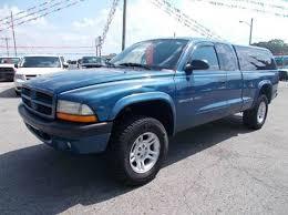 2002 dodge dakota for sale dodge dakota for sale in alabama carsforsale com