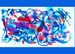 painted cards for sale 288 best note greeting cards from expressionist studio