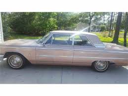 1963 ford galaxie for sale on classiccars com 38 available