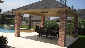 patio u0026 pergola modern pergola design plans simple trends and