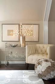 grey paint for living room uk living room design ideas