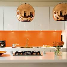 Orange Kitchens Ideas Image Result For Copper And Orange Room I Used To Be An Interior