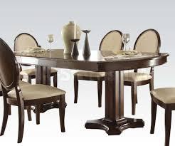 Dining Room Outlet Divine Double Pedestal Dining Room Tables Interior Home Design