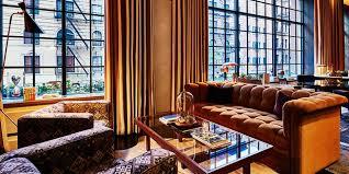 living room lounge nyc 8 albany street living room lounge union square nyc restaurants