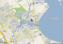 Comfort Inn Seabrook Comfort Inn U0026 Suites Seabrook Deals See Hotel Photos