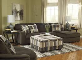 buy north shore dark brown custom north shore living room set
