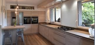 concept cuisine nos cuisines découvrez toutes nos gammes de cuisine sur mesure