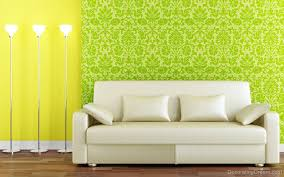 green wallpaper room room wallpaper and white sofa designs sea green living excerpt rooms