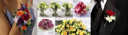 wedding flowers kansas city kansas city wedding flowers and bridal bouquets hy vee floral