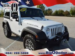 jeep wrangler rubicon for sale used cars on buysellsearch