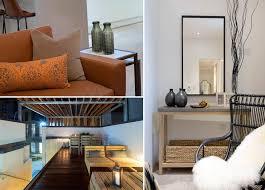 Current Home Design Trends 2016 Five Popular Trends In Interior Design For 2016 Ideasdesign