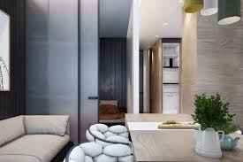 minimalist interior minimalist apartment interior design style for small space