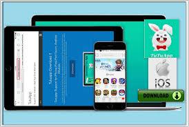 possible ways to download tutuapp for iphone ipad ipod u2013 tutuapp