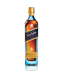 french 75 png the home of johnnie walker scotch whisky