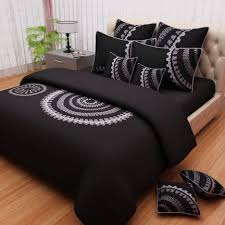 online bed shopping bed sheet online shopping in pakistan
