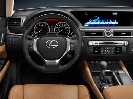 lexus richmond hill number 2013 lexus gs 350 price photos reviews u0026 features