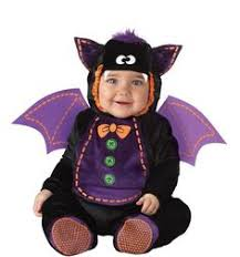 Cute Halloween Costumes Babies Baby Toddler Lion Cub Costume Baby Costumes Baby