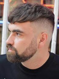 mens regular haircuts 10 best mens haircuts trends 2018 mens haircuts trends