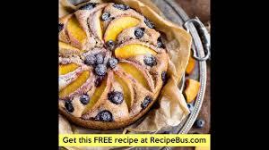 vegan lemon drizzle cake healthy vegan muffins vegan dinner