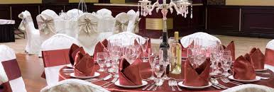 banquet hall for wedding meetings and party in scarborough