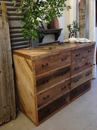 Free Solid Wood Dresser Plans by Diy Wood Pallet Dresser Plans Pallet Dresser Wooden Pallets And