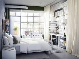 bedroom ikea king bedroom set ikea bedroom ranges king ikea bed