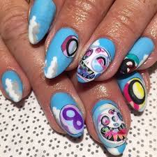 best nail salon in miami kendall nail art ideas