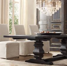Dining Room Table Black Black Wood Dining Room Table Photo Of Well Ideas About Black