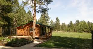 montana getaways time after time bed breakfast in victor