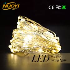 Battery String Lights Mini by Battery Operated Waterproof Mini Led Lights Battery Operated