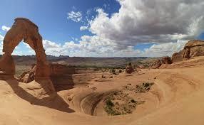 Utah the travelers images Arches and canyonlands utah total travelers jpg