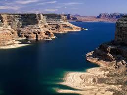 Arizona natural attractions images Natural wonders of northern arizona antelope canyon jpg