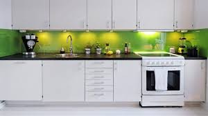 green kitchen design green kitchen walls green kitchen backsplash