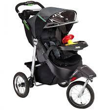 jeep liberty stroller canada strollers and car seats the babys room stores been