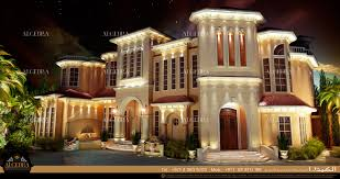 home interior and exterior designs interior design creative interior exterior designs decorating