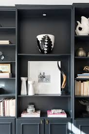best 25 grey bookshelves ideas on pinterest yellow bookshelves